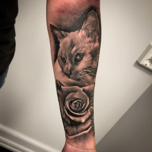 tattoo-malin-carper-ink-11