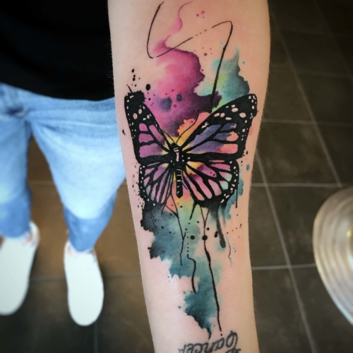 tattoo-malin-carper-ink-12