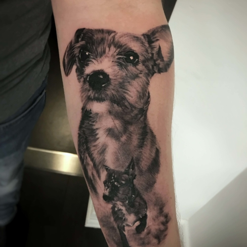 tattoo-malin-carper-ink-33