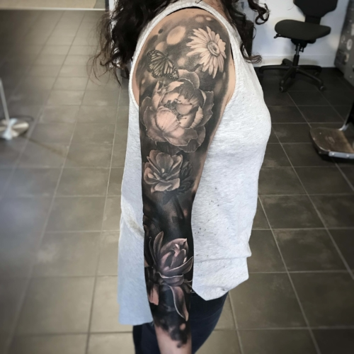 tattoo-malin-carper-ink-39